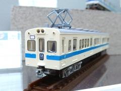 DSCN5675.jpg