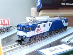 DSCN5723.jpg