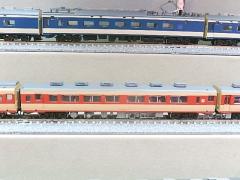 DSCN5728.jpg