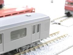 DSCN6072.jpg