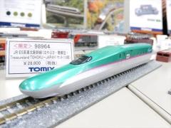 DSCN6074.jpg