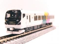 DSCN6179.jpg
