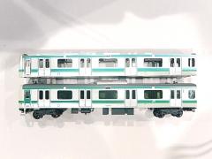 DSCN6192.jpg