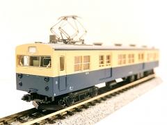DSCN6195.jpg