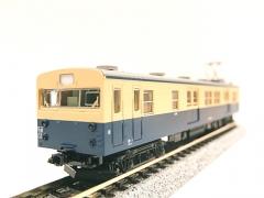 DSCN6198.jpg