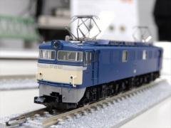 DSCN9400.jpg