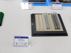 DSCN9431.jpg