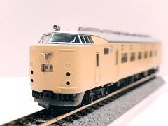 DSCN9508.jpg