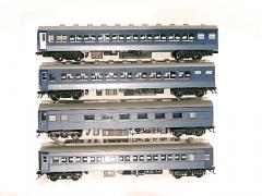 DSCN9551.jpg