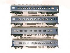 DSCN9552.jpg