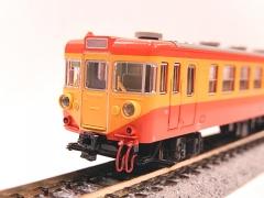DSCN9559.jpg