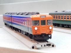 DSCN9615.jpg