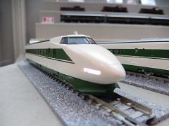 DSCN9620.jpg