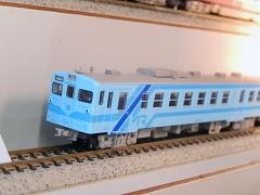 DSCN9688.jpg