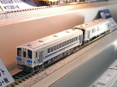 DSCN9698.jpg