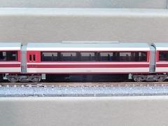 DSCN9765.jpg