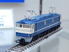 DSCN9772.jpg