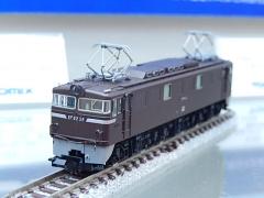 DSCN9773.jpg