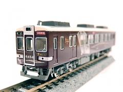 DSCN9851.jpg