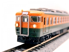 DSCN9920.jpg