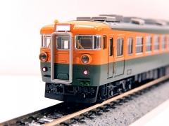 DSCN9921.jpg