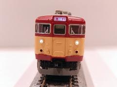 DSCN9926.jpg