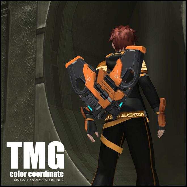 TMGcolorcoordinate20160928a.jpg
