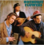 phothouseflowers001.jpg
