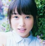 psakuraihinako002.jpg