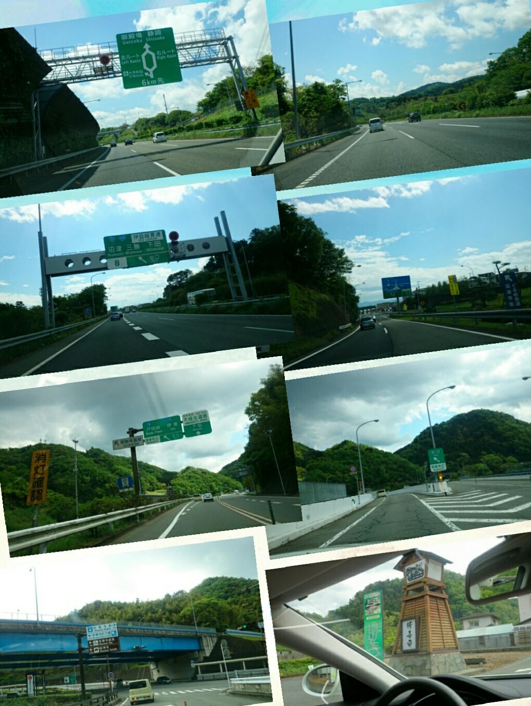 160803_kizuna1_06.jpg