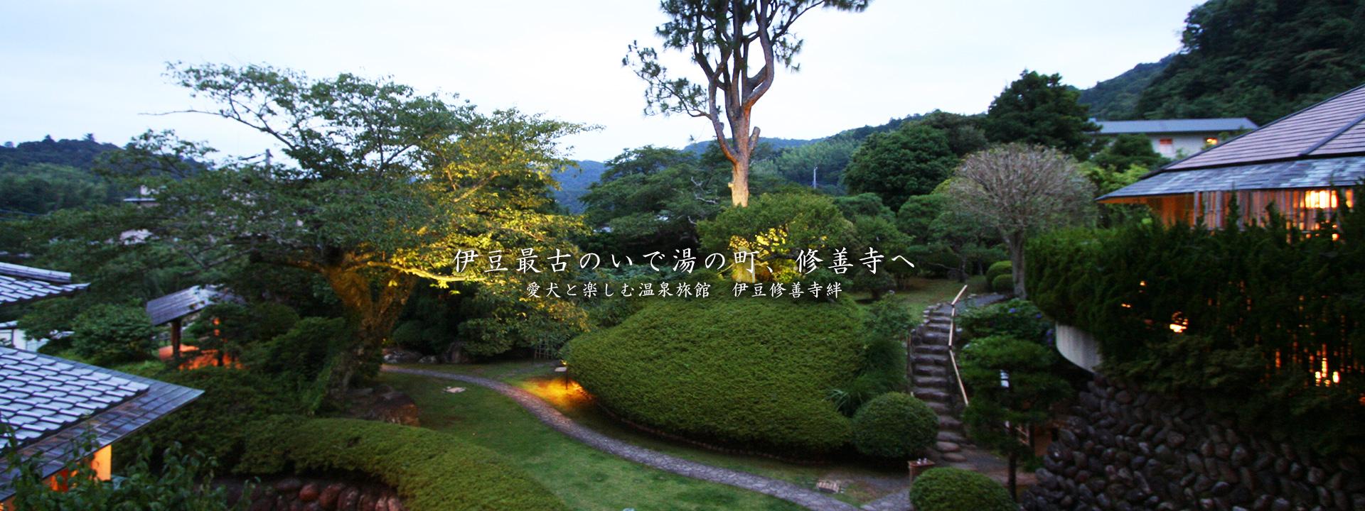 160803_kizuna1_08.jpg