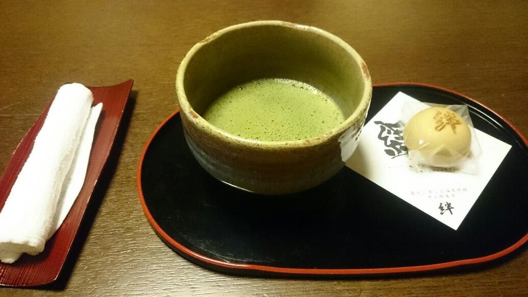 160808_kizuna2_05.jpg