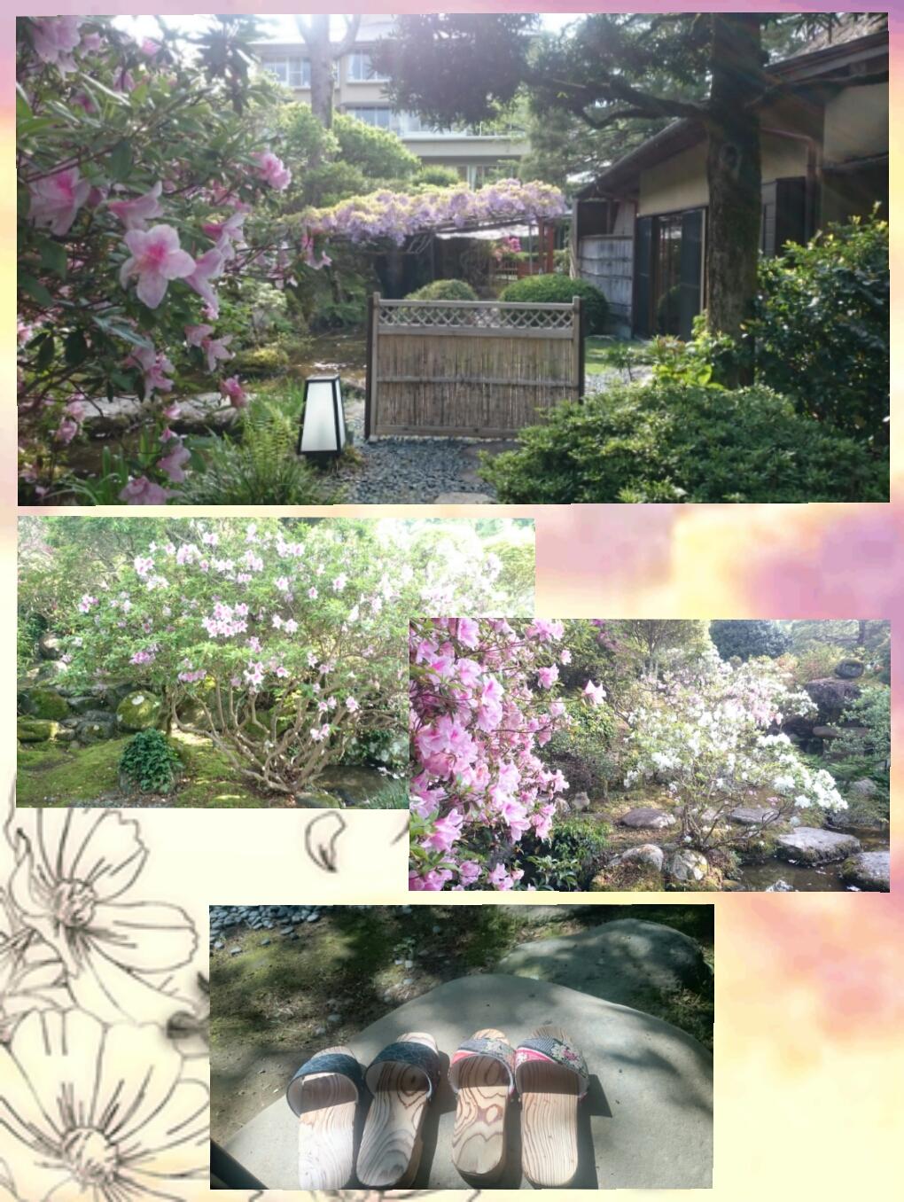 160808_kizuna2_10.jpg