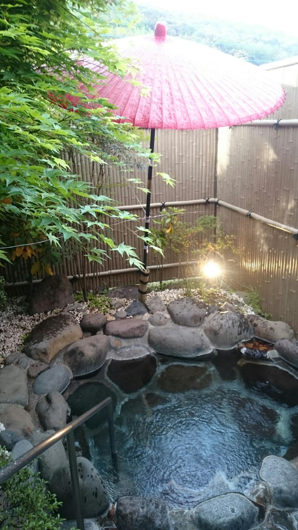 160808_kizuna2_17.jpg
