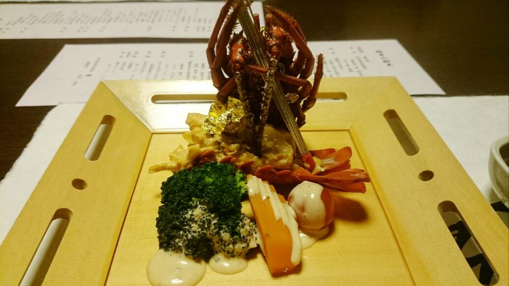 160831_kizuna4_02.jpg