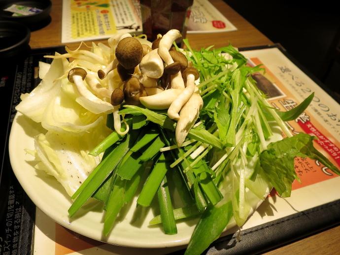 菜の庵12