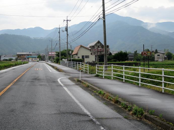 橋本牧場2