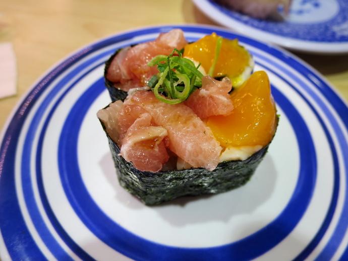 くら寿司8