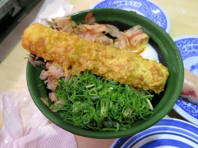 くら寿司14
