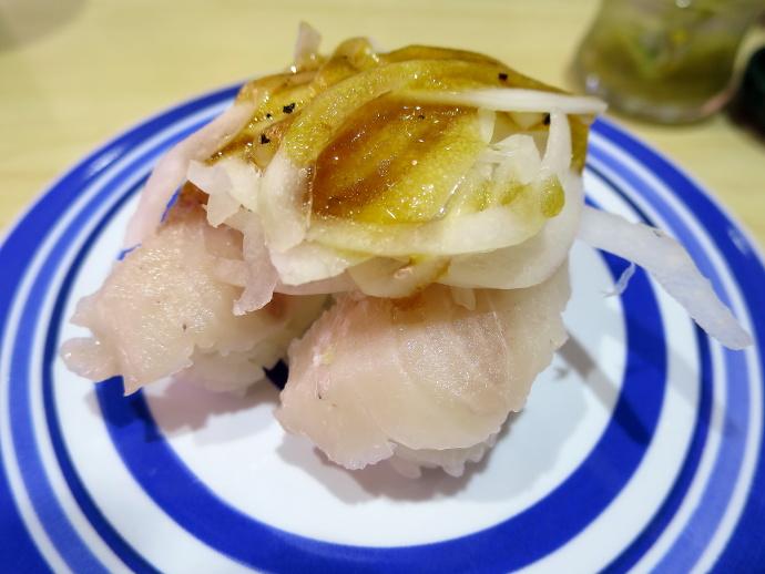 くら寿司12