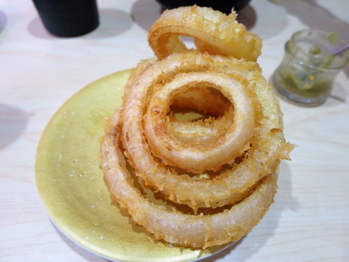 くら寿司13