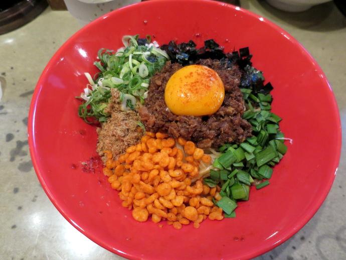 島田製麺6