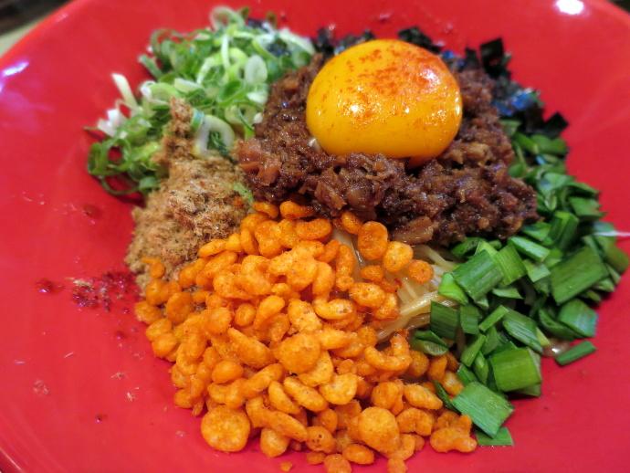 島田製麺7