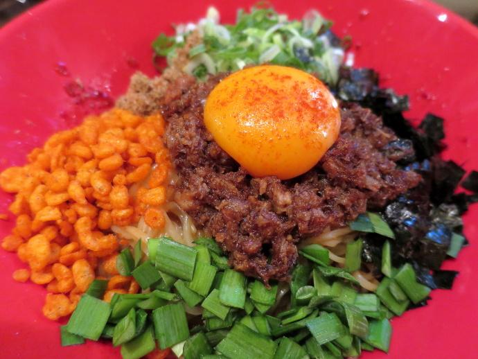 島田製麺1