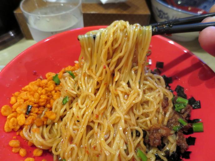 島田製麺8