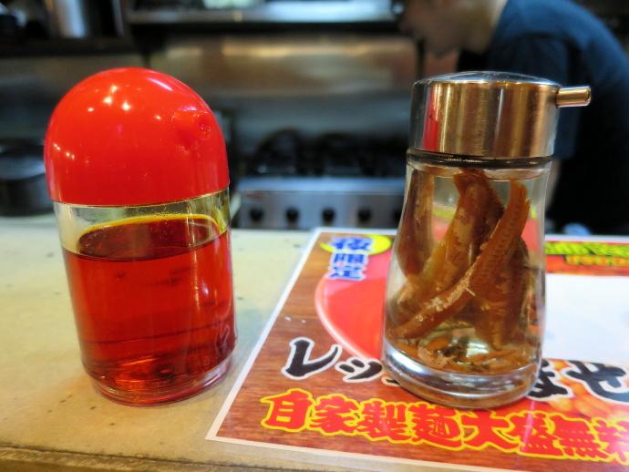 島田製麺11