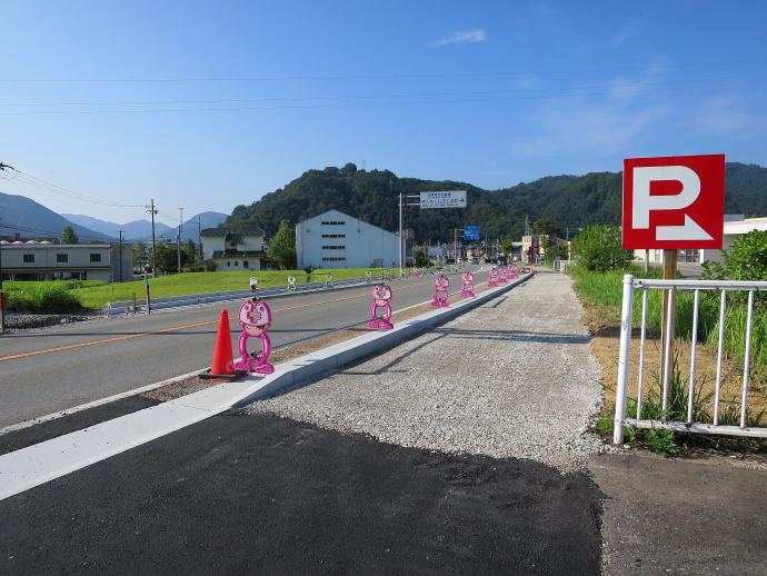 豊岡自動車道11