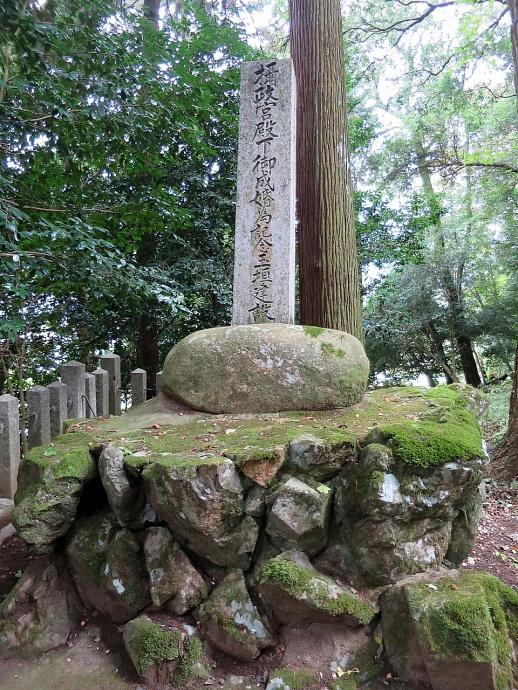 斎神社10