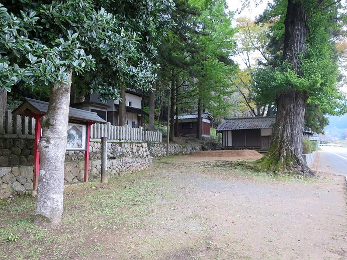斎神社12