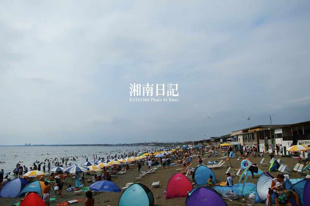 SDIM0118b.jpg